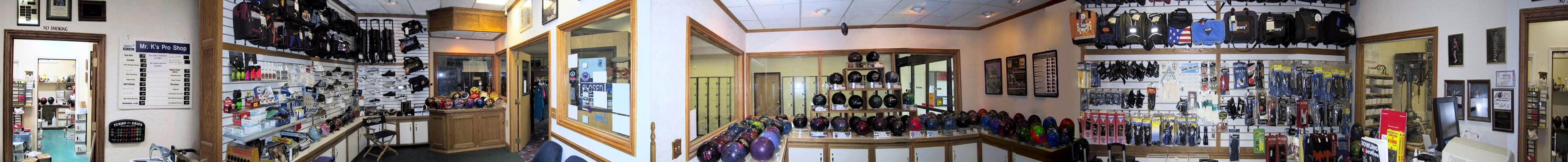 Mr ks pro shop royal scot golf bowling banquets and more 12 malvernweather Choice Image