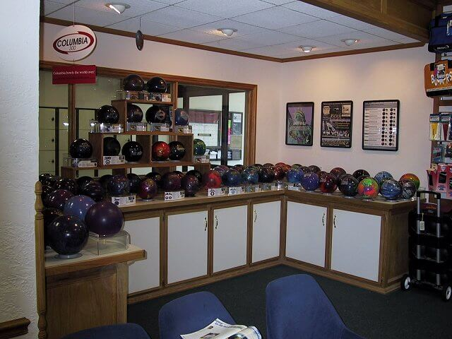 Mr ks pro shop royal scot golf bowling banquets and more previousnext malvernweather Choice Image